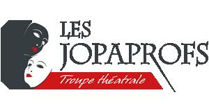 Les Jopaprofs
